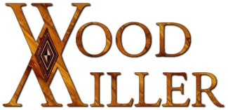 WoodMiller Fine Woodworking