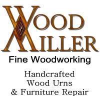 Woodmiller Fine Woodworking